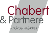 Chabert & Partnere